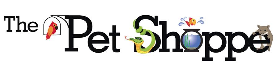 The Pet Shoppe