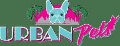 Urban Pets FL