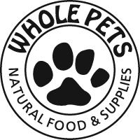 Whole Pets Corp